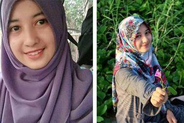 Dara Cantik Meninggal Saat Tadarus Al -Qur' an dan Berpuasa Sunnah , Postingan Terakhirnya Dibanjiri Ungkapan Duka