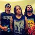 Assalto thrash/crossover: URAL (Intervista)