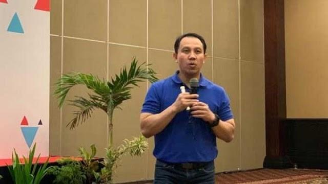 Telkom Indonesia Dukung Digitalisasi Smart Industrial Estate Grand Batang City