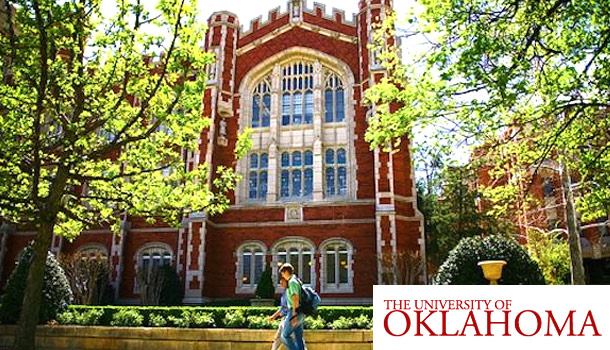 oklahoma state university admissions essay Oklahoma state university admissions essay by tuesday, february 13 th, 2018 this essay is on beauty and the beast and i still can't get motivated.