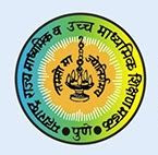 Maharashtra 12th Class Exam Dates Time Table 2017