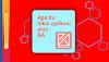 #bikin aplikasi - Apa itu aplikasi bikin aplikasi