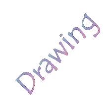 Drawing Logo