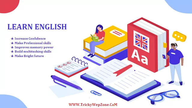 Best-Youtube-channel-to-learn-English-for-Indian