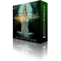 Download Best Service - Shevannai: the Voices of Elves KONTAKT Library