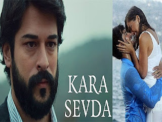 Trailer-Kara-Sevda-27-9-2016