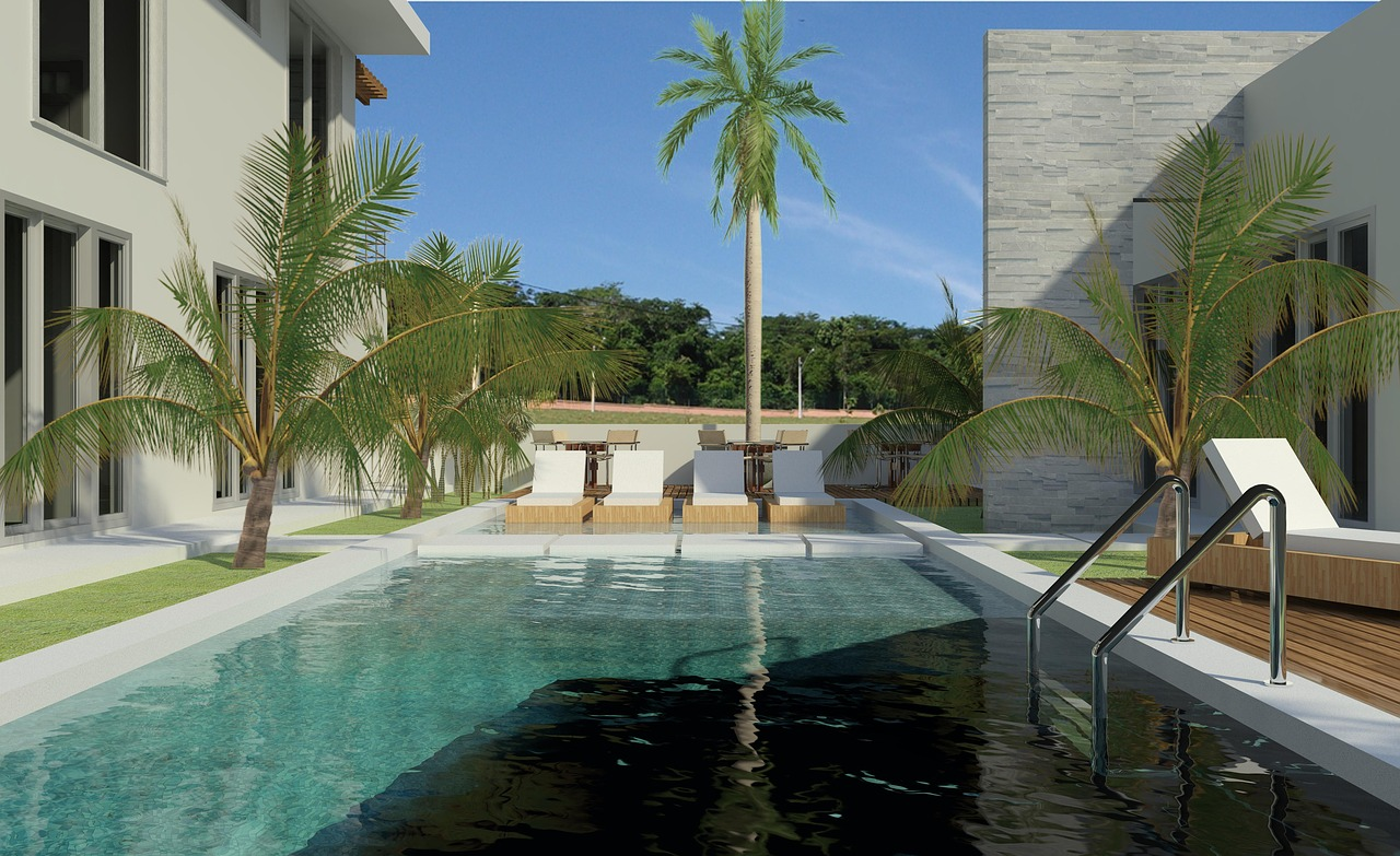 rumah-punya-kolam-renang.jpg