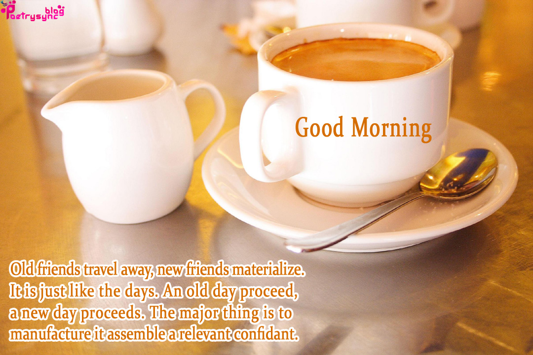 Have A Nice Day Sms Messages With Morning Images For Fb Best
