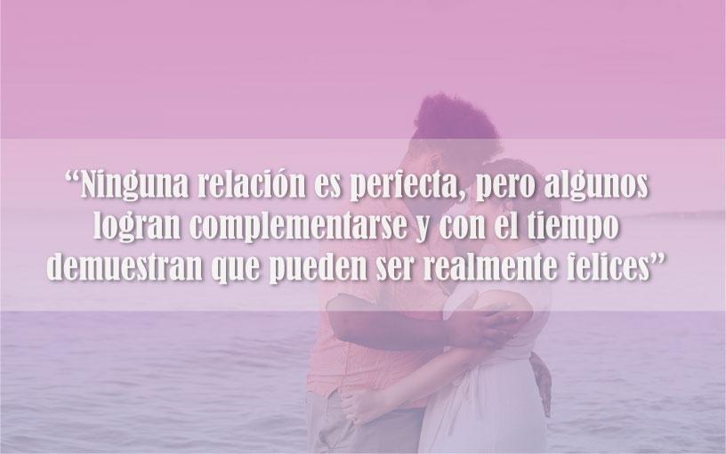 ninguna-relación-es-perfecta
