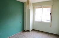 piso en venta parque del oeste castellon dormitorio2