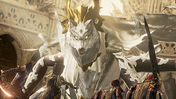 Code-Vein-disponible-PlayStation-4-Xbox-One-Steam