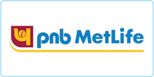 PNB Metlife to come up with an IPO