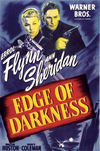 Watch Edge of Darkness Online Free in HD