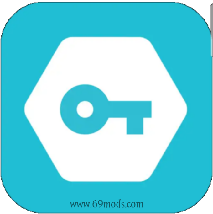 Secure VPN Mod Apk 2.4.3 [Full Unlocked] [No Ads] [VIP Mod] Free Download for Android