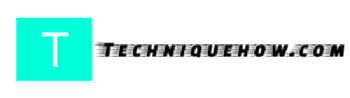 Techniquehow.Com