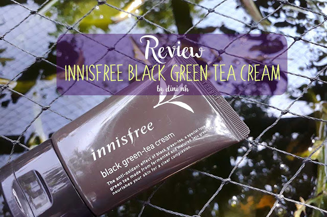 innisfree-black-green-tea-cream-30ml