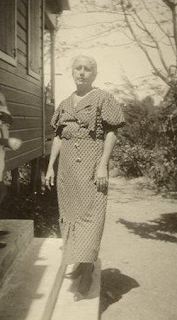 Angelica Pabón Silva