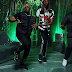 VIDEO:Jay Rox Ft. Rayvanny & AY-Distance Remix:Download