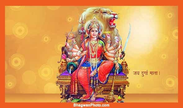511 Maa Durga Images Hd Photos Mata Wallpaper Hd