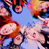 """Polygamous Idol Group Releases Music Video For Song From Their """"Divorce Album"""" (Video)"""