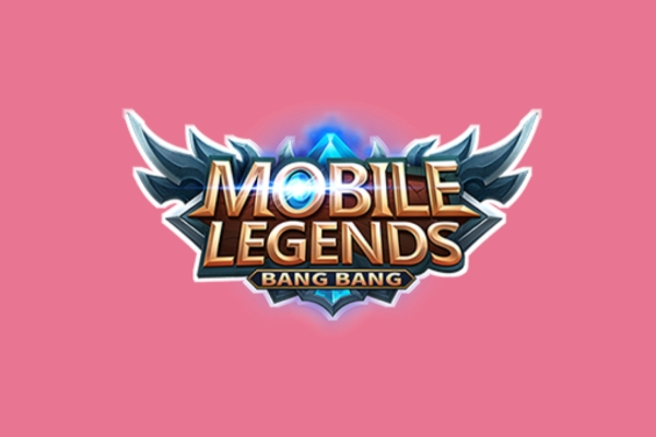 Cara Unbind Akun Facebook Di Mobile Legends