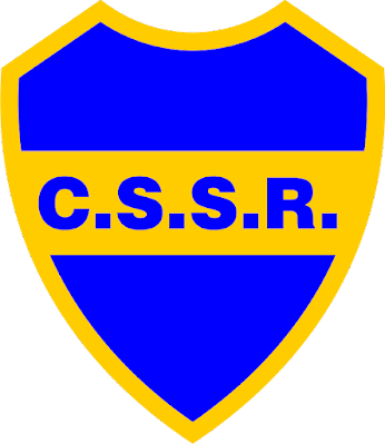 CLUB SPORTIVO SOCIAL ROJAS (SANTA ROSA)