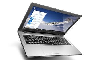 Lenovo Ideapad 300-14IBR