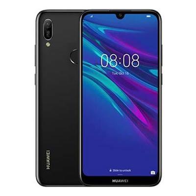 سعر و مواصفات هاتف جوال Huawei Y6 prime 2019 هواوي Y6 prime 2019 بالاسواق
