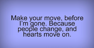 Moving On Quotes 0003 h