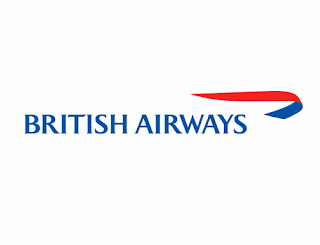 British-Airways-Logo