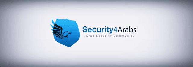 مجتمع-الحماية-العربي