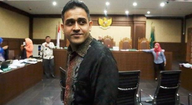 Mangkir Lagi, KPK Beri Peringatan Keras Untuk Nazaruddin Bersaudara