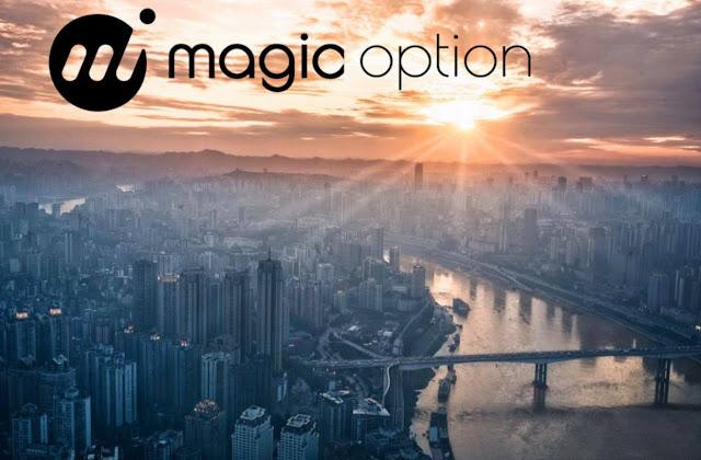 cach-thuc-hoat-dong-san-magic-option