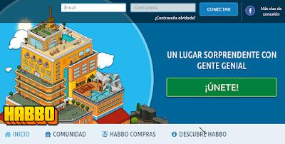 https://www.habbo.es/