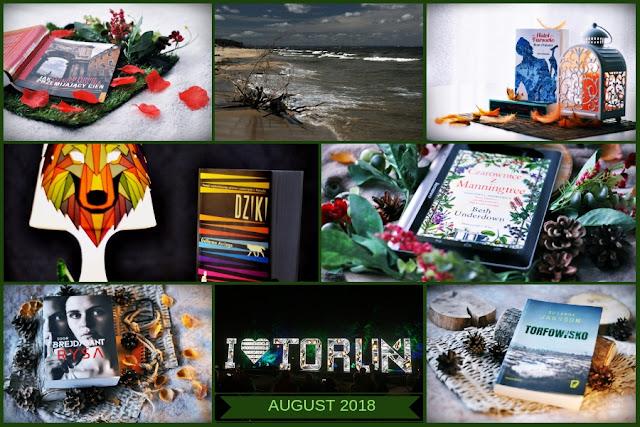 AnnRK blog
