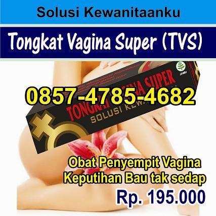 http://obatperemajaanwanita.blogspot.com/2013/12/obat-rapet-wangi-vagina.html