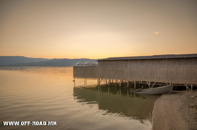 Dojran Lake Macedonia%2B%25281%2529 - Dojran Lake (Дојранско Езеро)