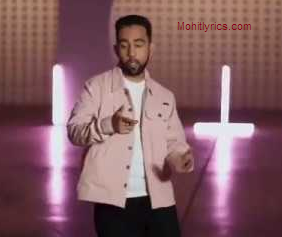 Latest Punjabi song Kitho sung by The PropheC and staring by him. Punjabu song Kitho Lyrics has written by  The PropheC and Music has given by Him. It has published by VIP Records.