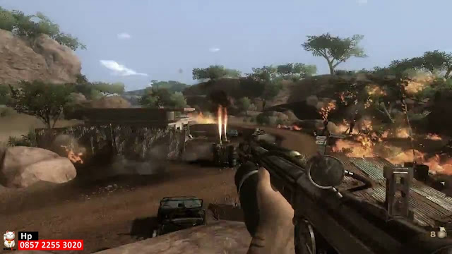 Game Far Cry 2 Include Fortune Edition, Game PC Far Cry 2 Include Fortune Edition, Download Game PC Far Cry 2 Include Fortune Edition, Informasi Game Far Cry 2 Include Fortune Edition PC Laptop, Unduh Game Far Cry 2 Include Fortune Edition PC Laptop, Plot Game PC Laptop Far Cry 2 Include Fortune Edition, Jual Game Far Cry 2 Include Fortune Edition, Jual Game PC Far Cry 2 Include Fortune Edition, Jual Game Far Cry 2 Include Fortune Edition untuk PC Laptop, Beli Game Far Cry 2 Include Fortune Edition, Beli Game PC Far Cry 2 Include Fortune Edition, Jual Beli Game PC Far Cry 2 Include Fortune Edition, Jual Beli Game Far Cry 2 Include Fortune Edition untuk Komputer PC Laptop Notebook, Jual Beli Kaset Game Far Cry 2 Include Fortune Edition, Jual Kaset Game PC Far Cry 2 Include Fortune Edition, Beli Game Far Cry 2 Include Fortune Edition dalam bentuk Kaset Disk Flashdisk Harddisk, Jual Beli Game Far Cry 2 Include Fortune Edition dalam bentuk Kaset Disk Flashdisk Harddisk, Cara Membeli Game Far Cry 2 Include Fortune Edition dalam bentuk Kaset Disk Flashdisk Harddisk, Tempat Menjual dan Membeli Game Far Cry 2 Include Fortune Edition untuk Komputer PC Laptop Notebook, Situs Jual Beli Game Far Cry 2 Include Fortune Edition Komputer PC Laptop Notebook, Website Tempat Jual Beli Game Far Cry 2 Include Fortune Edition untuk Komputer PC Laptop Notebook, Dimana Tempat Jual Beli Game Far Cry 2 Include Fortune Edition untuk Komputer PC Laptop Notebook, Bagaimana Cara Membeli Game Far Cry 2 Include Fortune Edition untuk dimainkan di Komputer PC Laptop Notebook, Bagaimana Cara Mendapatkan Game Far Cry 2 Include Fortune Edition untuk Komputer PC Laptop Notebook, Rihils Jual Beli Game Far Cry 2 Include Fortune Edition untuk Komputer PC Laptop Notebook, Rihilz Shop Tempat Jual Beli Game PC Far Cry 2 Include Fortune Edition Lengkap, Cara Mudah Download Unduh dan Install Game Far Cry 2 Include Fortune Edition pada Komputer PC Laptop Notebook, Tutorial Pasang Game Far Cry 2 Include Fortune Edition Komputer PC Laptop Notebook, Panduan Install dan Main Game Far Cry 2 Include Fortune Edition Komputer PC Laptop Notebook, Tata Cara Membeli Game PC Far Cry 2 Include Fortune Edition tanpa harus Download, Game Far Cry 2 Include Fortune Edition Terbaru, Informasi Game PC Far Cry 2 Include Fortune Edition Update, Menjual dan Membeli Game Far Cry 2 Include Fortune Edition Full Version.