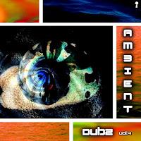 https://itunes.apple.com/us/album/ambient-dubz-vol.-4/id1161777102