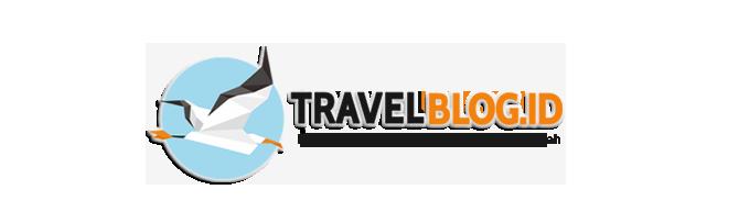 Travelblog.id - Platform Menulis Berhadiah Tentang Traveling