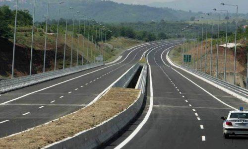Την βέλτιστη και υλοποιήσιμη λύση θα αναζητήσει η Περιφέρεια Ηπείρου για την ολοκλήρωση της σύνδεσης της Πρέβεζας με την Εγνατία Οδό.
