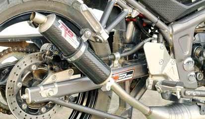 Kawasaki Ninja 150 RR Kips, Ninja R, Ninja SS Harga knalport Terbaru 2015