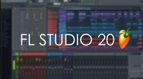 تحميل برنامج FL Studio 2020 مجاناً لأجهزة الكمبيوتر بنظام ويندوز