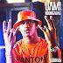 Uami Ndongadas - Não Dá Mais [HIP HOP/RAP]