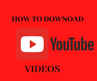Youtube to video Downloader app