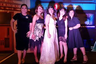 Attending (Rebranding) Travelodge Hotel Batam