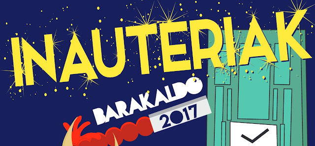 http://www.barakaldo.org/portal/web/barakaldo/detalle/-/asset_publisher/Fsi7/content/20170217-carnaval-2017