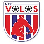 Volos NFC www.nhandinhbongdaso.net