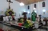 Padre Carlos Danilo relata o cotidiano e a tensão na Itália por causa do Coronavírus